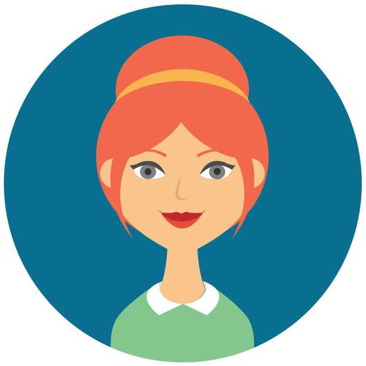 Karin, gynaecoloog